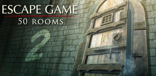 Escape Game 50 Rooms 2 All Answers Walkthrough