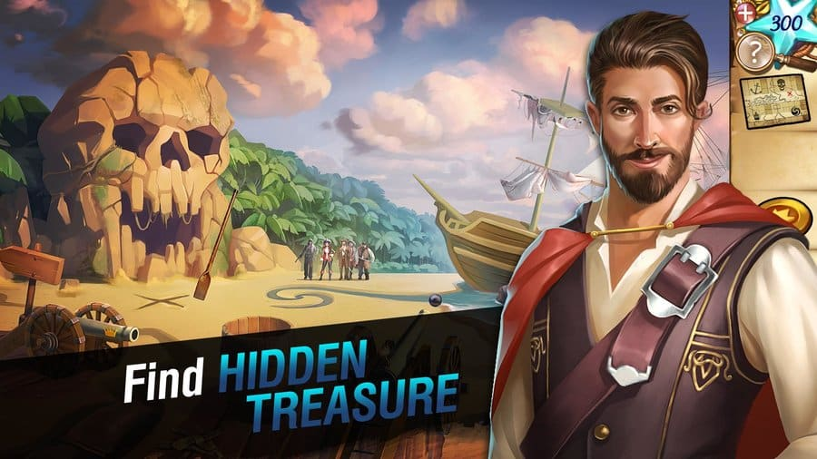 AE Mysteries Walkthrough – Complete Guide