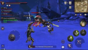 Rangers of Oblivion Bows Guide – Specializations, Equipment, Accessories